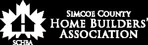 Simcoe County Home Builders' Association
